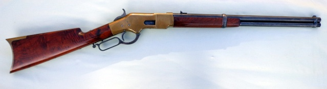 Winchester 1866 - Page 2 Right_10