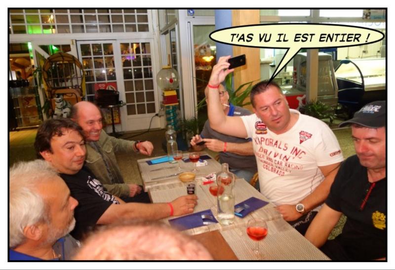 Sea Sun & Vmax (Hourtin) 6-7-8 Juin 2014 - Page 5 Photo10