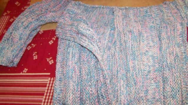tricots de steph 100_4311