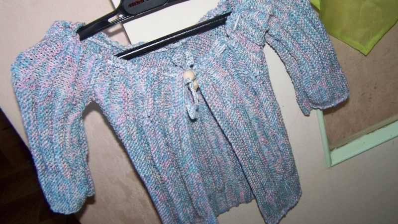 tricots de steph 100_4322