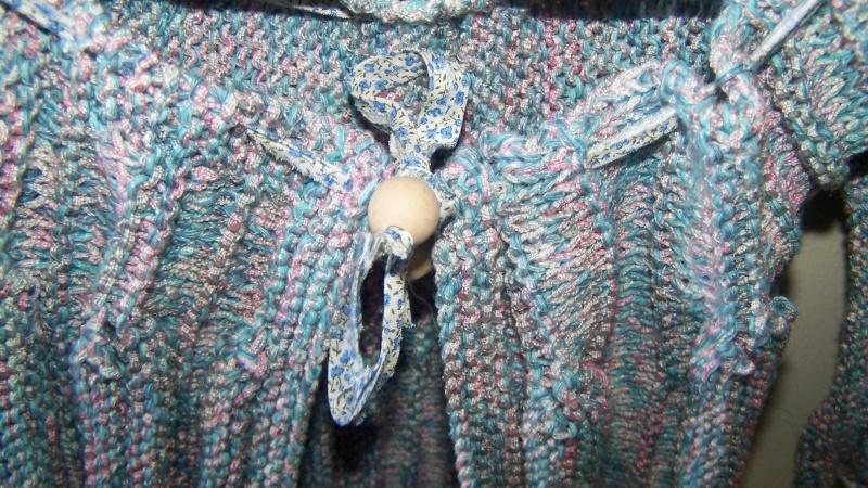 tricots de steph 100_4323