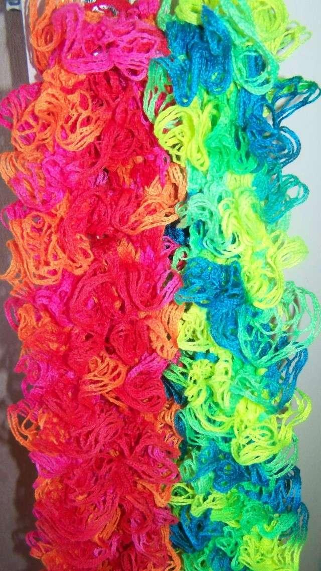tricots de steph 100_4412