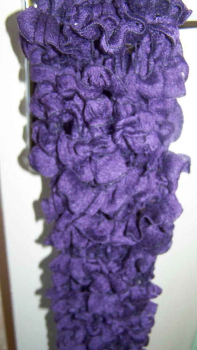 tricots de steph 100_4413