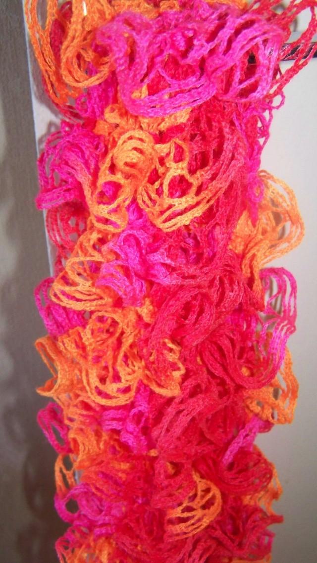 tricots de steph 100_4414