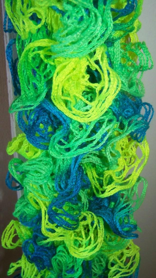 tricots de steph 100_4415