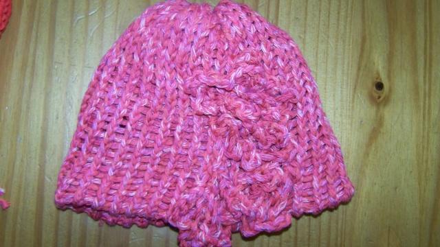 tricots de steph - Page 2 100_4515