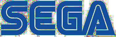 [ PCB SEGA ] Sega-s10