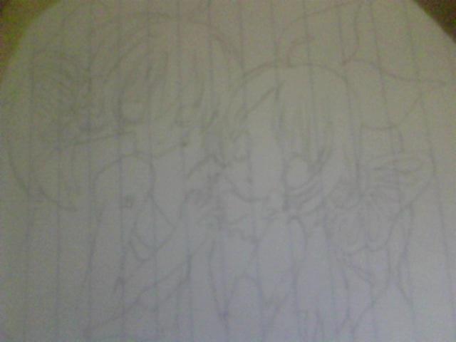 Baka Gallery da Kah Sketch10
