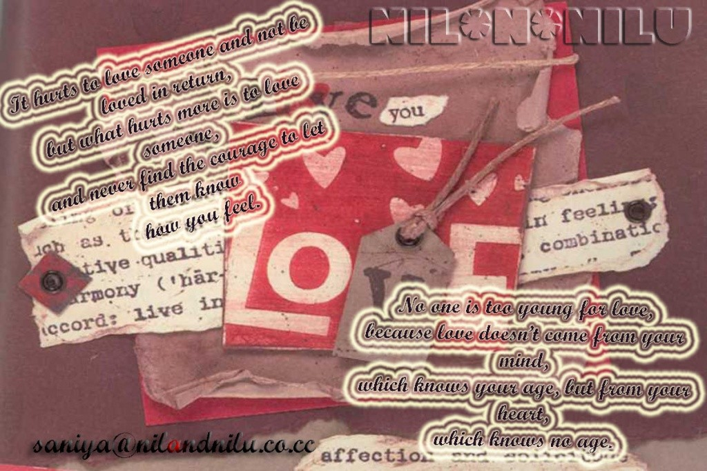 **DESIGNER POETRY** - Page 4 Love1a10