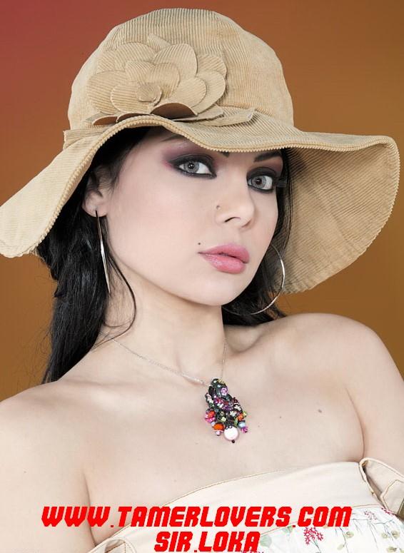 Erotic haifa photo web