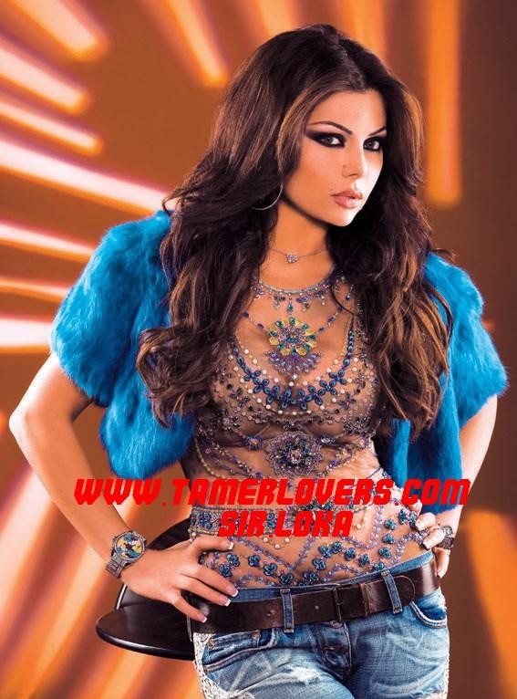 haifa web Erotic photo
