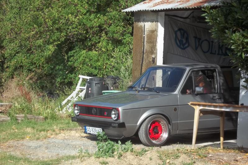 mon caddy 1900D-news photos - Page 18 Mon_en11