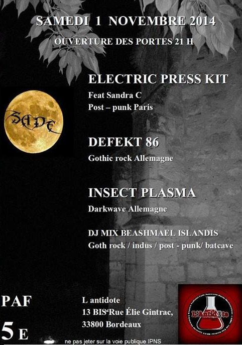 Electric press kit Mini tournée 30-31 oct et 01 nov 1er_no10