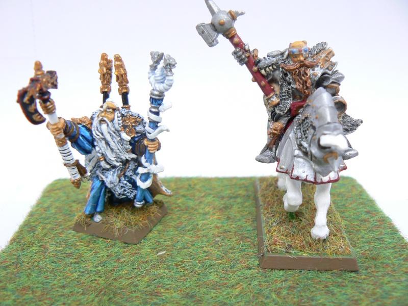 Mon Armée du Culte d'Ulric et du Middeinhem. Emil_v10