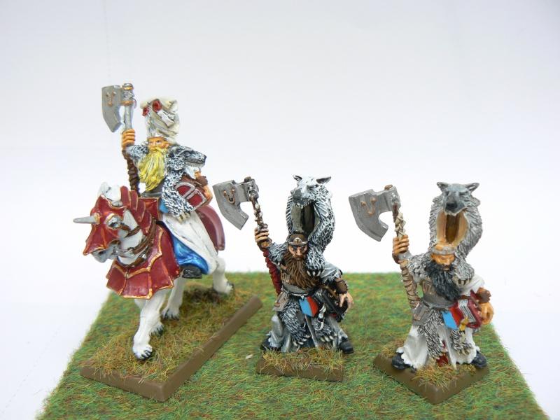 Mon Armée du Culte d'Ulric et du Middeinhem. Les_pr10