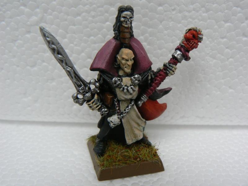 Mon Armée Comte Vampire. P1110912