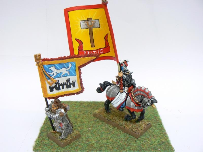 Mon Armée du Culte d'Ulric et du Middeinhem. Vorn_t11