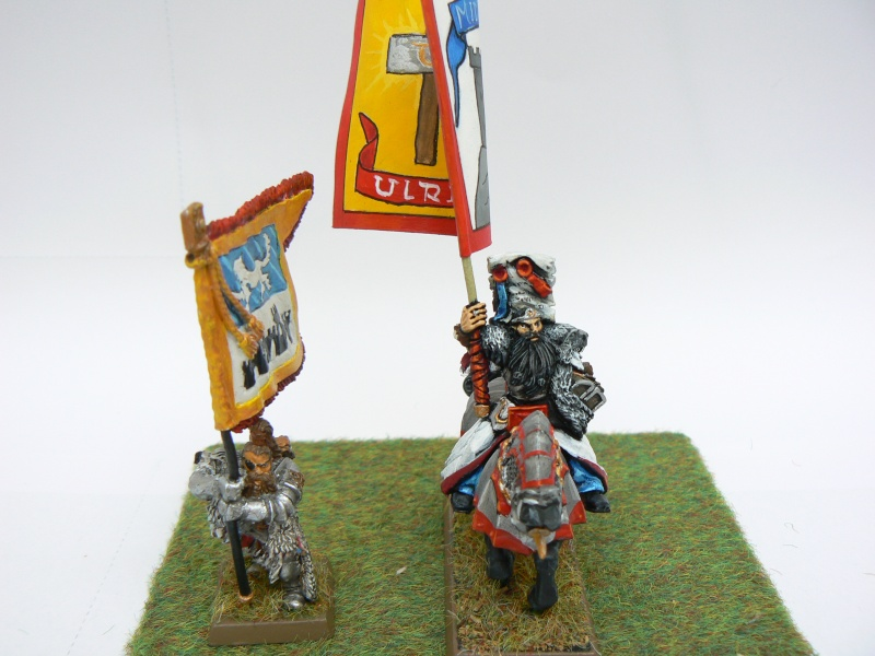 Mon Armée du Culte d'Ulric et du Middeinhem. Vorn_t13