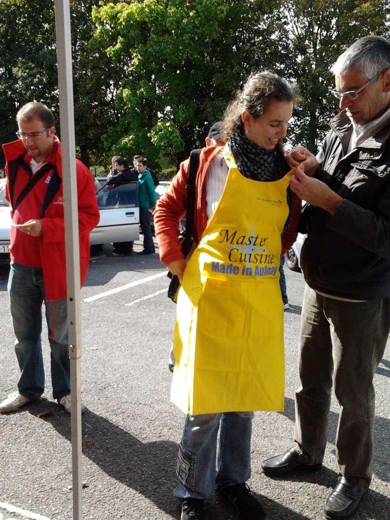 Photos de la manifestation des 30 ans - Page 2 2012-014