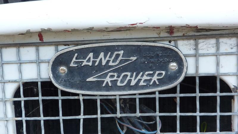 Broc Land 2014 P1250713