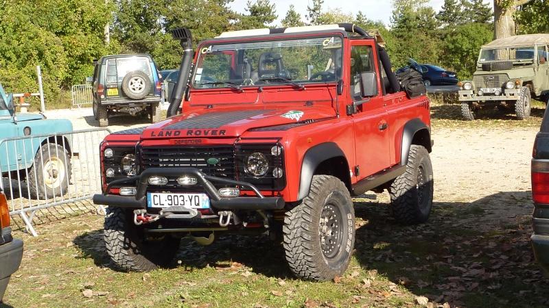 Broc Land 2014 P1250740