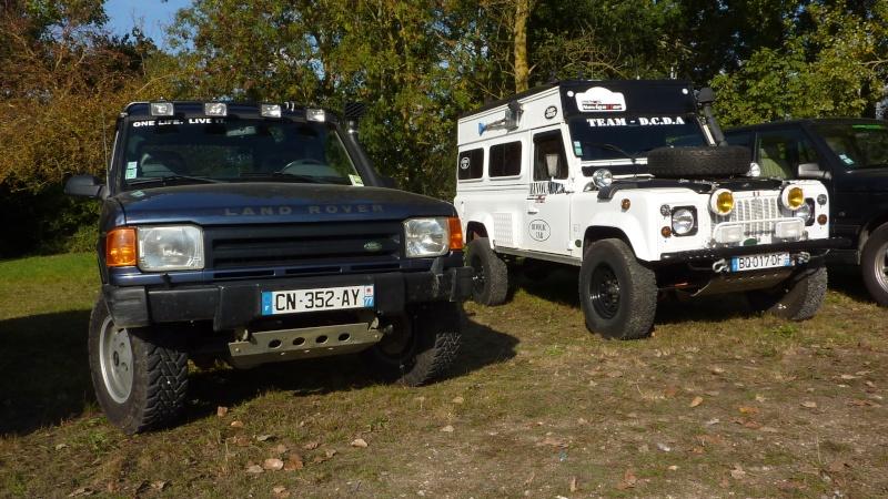 Broc Land 2014 P1250741