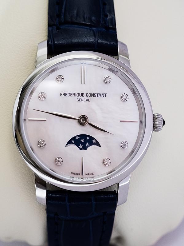 [SUJET OFFICIEL] : Les montres pour dames ❤ - Page 2 Pixttd50