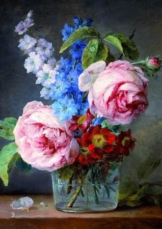 Les peintres et les fleurs Anne_v10