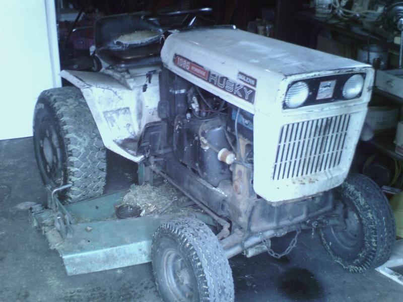 Nouveau membre vieux tracteur Bolens11