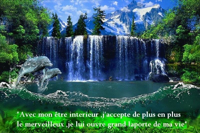 15ème jour - L'Alchimiste du Bonheur - Page 2 0_d0f710
