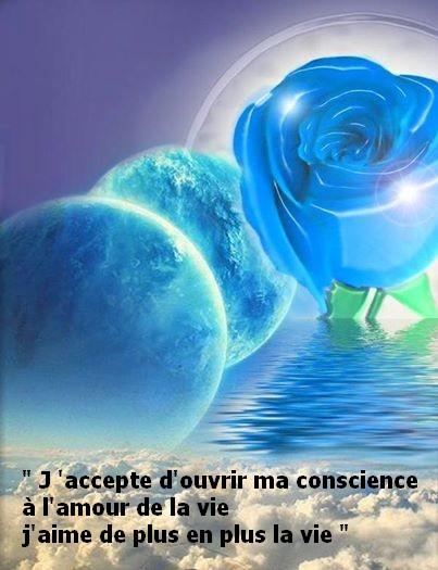 16ème jour – L'Alchimiste du Bonheur - Page 2 10168010