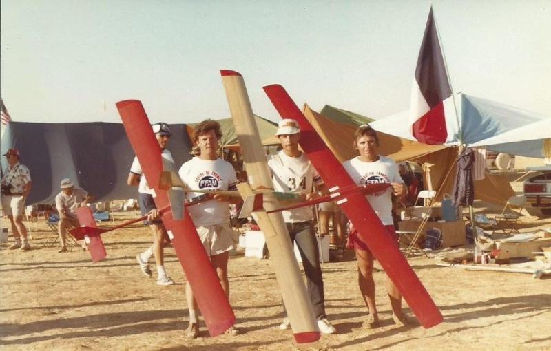 Historique du planeur F3B - Page 3 Scan2110