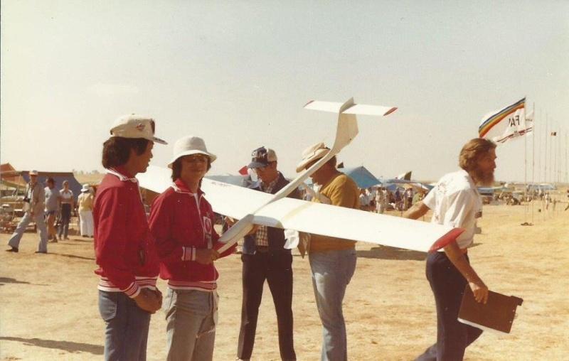 Historique du planeur F3B - Page 3 Scan4610