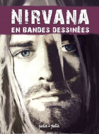Nirvana 978-2-10