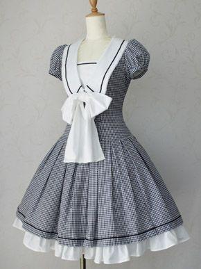 Modes japonaises Sailor10