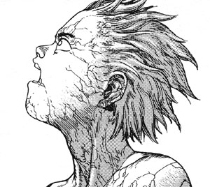 Jeu de l'image Tetsuo10