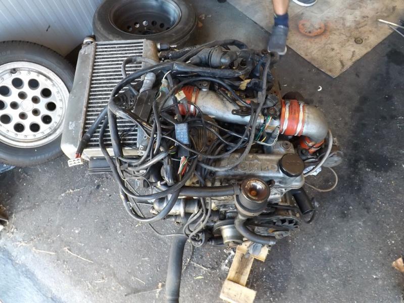 alfa romeo 75 1.8 turbo QV Dscf1722