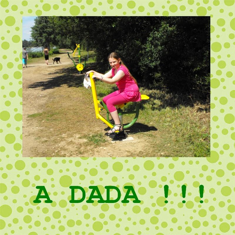 Tuto 1 _  photo sur papier scrap et titre  A_dada10