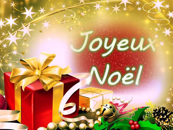 Joyeux Noël 11854710
