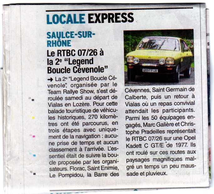 [48][2 août 2014] 2ème Legend Boucle Cévenole - Page 4 Dl_05_10