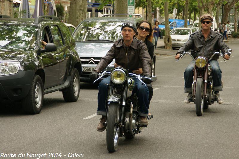 [26] 15/06/2014 - La Route du Nougat à Montélimar  - Page 2 Dsc03133