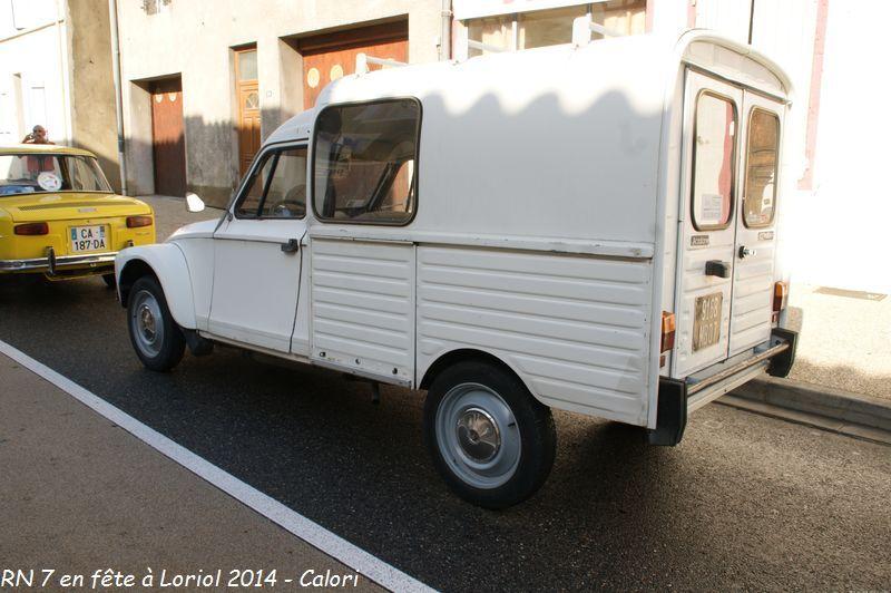 [26] RN 7 en fête à Loriol sur Drôme le 20 09 2014 Dsc06017