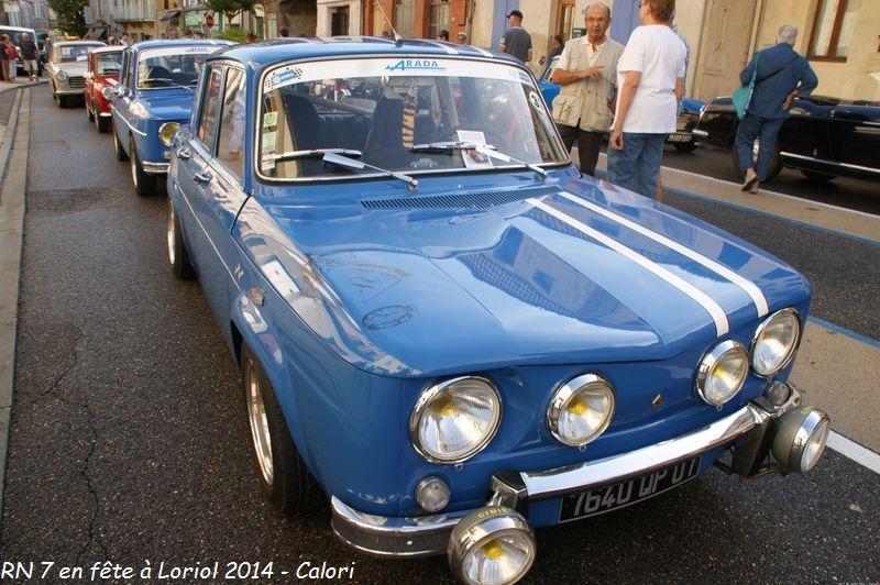 [26] RN 7 en fête à Loriol sur Drôme le 20 09 2014 Dsc06032