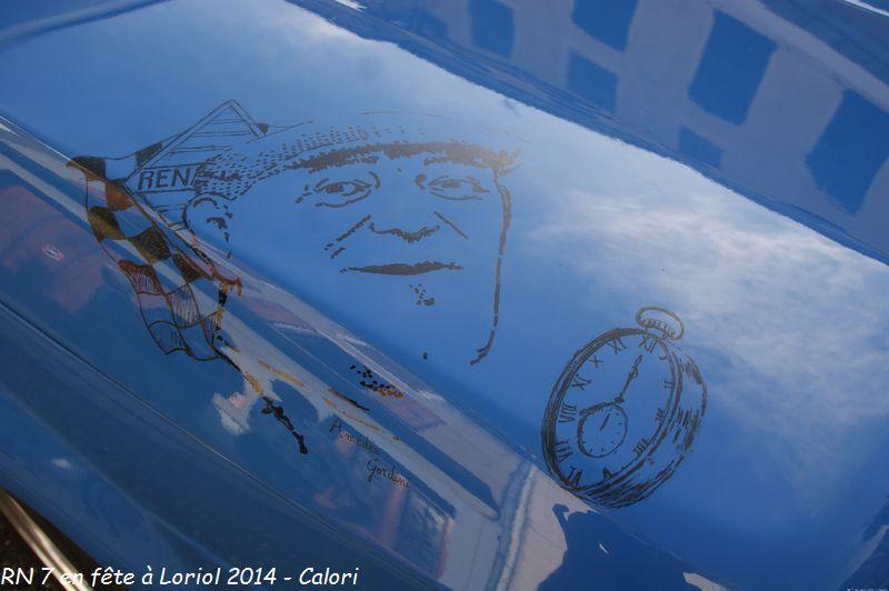 [26] RN 7 en fête à Loriol sur Drôme le 20 09 2014 Dsc06035