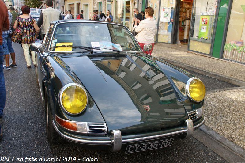 [26] RN 7 en fête à Loriol sur Drôme le 20 09 2014 Dsc06052