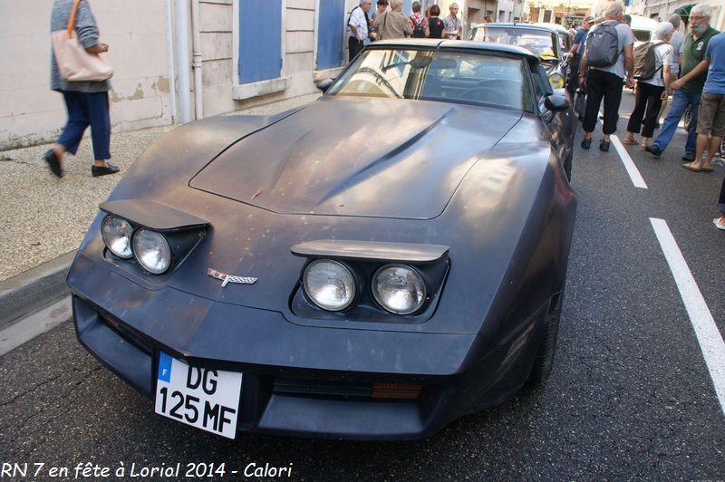 [26] RN 7 en fête à Loriol sur Drôme le 20 09 2014 Dsc06073