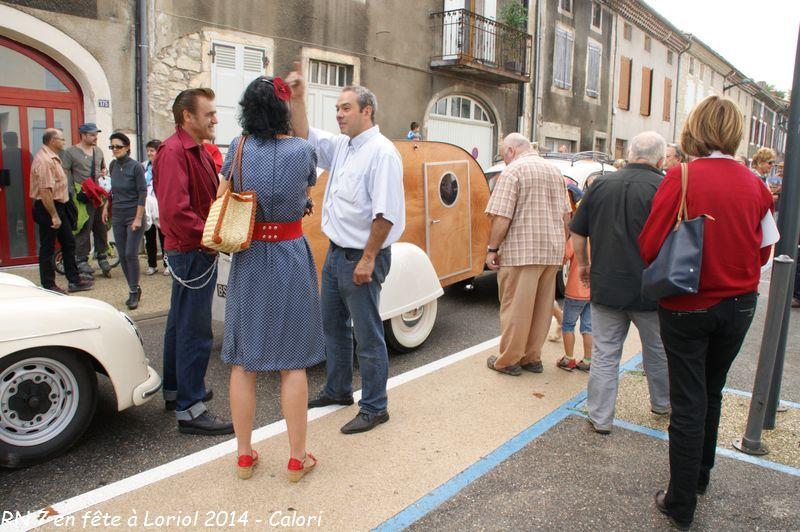 [26] RN 7 en fête à Loriol sur Drôme le 20 09 2014 Dsc06086
