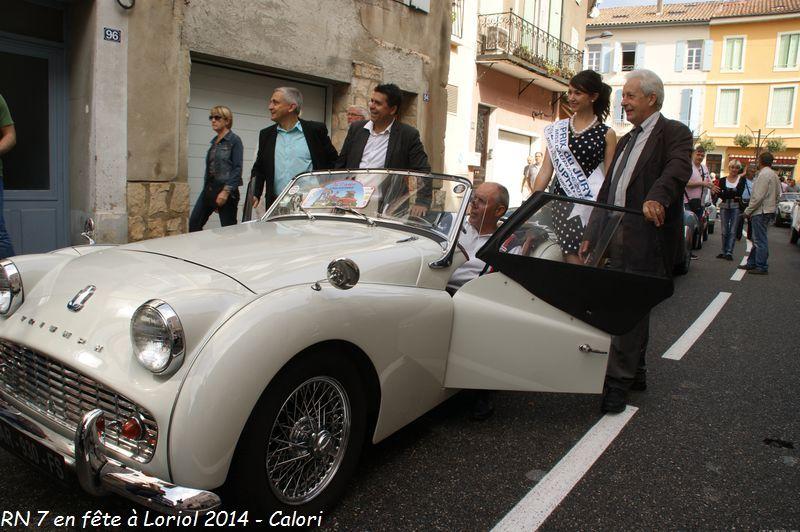 [26] RN 7 en fête à Loriol sur Drôme le 20 09 2014 - Page 3 Dsc06197