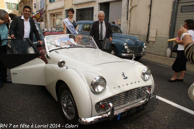 [26] RN 7 en fête à Loriol sur Drôme le 20 09 2014 - Page 3 Dsc06198