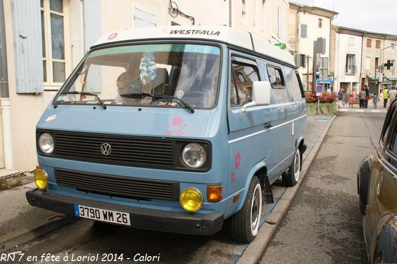 [26] RN 7 en fête à Loriol sur Drôme le 20 09 2014 - Page 3 Dsc06203